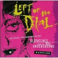 Buy VA - Left Of The Dial: Dispatches From The '80S Underground CD4 Mp3 Download