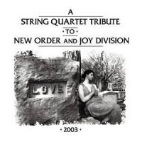 Purchase Vitamin String Quartet - New Order & Joy Division