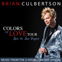 Purchase Brian Culbertson - Colors Of Love Tour (Live In Las Vegas)