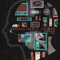 Purchase Bronze Radio Return - Entertain You