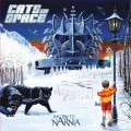 Buy Cats In Space - Day Trip To Narnia Mp3 Download