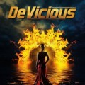 Buy Devicious - Reflections Mp3 Download