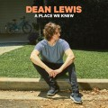 Buy Dean Lewis - A Place We Knew Mp3 Download