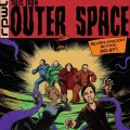 Buy RPWL - Tales From Outer Space Mp3 Download
