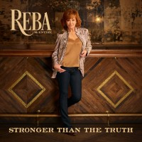 Purchase Reba Mcentire - Stronger Than The Truth