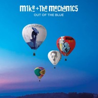 Purchase Mike + The Mechanics - Out of the Blue Deluxe