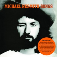 Purchase Michael Nesmith - Songs