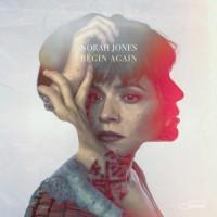 Purchase Norah Jones - Begin Again