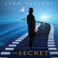 Purchase Alan Parsons - The Secret