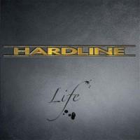 Purchase Hardline - Life