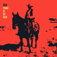 Purchase Starflyer 59 - Young In My Head