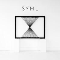 Purchase Syml - Syml