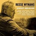 Buy Reese Wynans & Friends - Sweet Release Mp3 Download