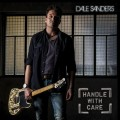 Buy Dale Sanders - Handle With Care Mp3 Download