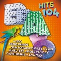 Buy VA - Bravo Hits, Vol. 104 CD2 Mp3 Download