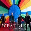 Buy Westlife - Hello My Love (Acoustic) (CDS) Mp3 Download