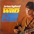 Buy Brian Hyland - The Joker Went Wild & Run, Run, Look And See (Vinyl) Mp3 Download