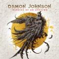 Buy Damon Johnson - Memoirs Of An Uprising Mp3 Download
