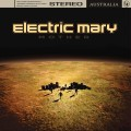 Buy Electric Mary - Mother Mp3 Download
