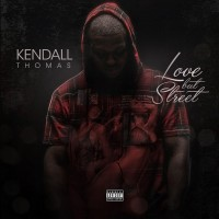 Purchase Kendall Thomas - Love But Street