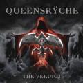 Buy Queensryche - The Verdict (Deluxe Edition) CD1 Mp3 Download