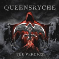 Purchase Queensryche - The Verdict (Deluxe Edition) CD1