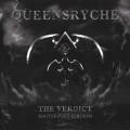 Buy Queensryche - The Verdict (Deluxe Edition) CD2 Mp3 Download