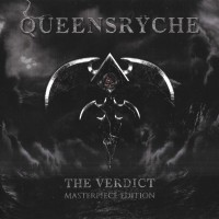 Purchase Queensryche - The Verdict (Deluxe Edition) CD2