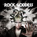 Buy Rock Goddess - This Time Mp3 Download