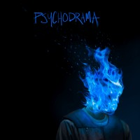 Purchase Dave - Psychodrama