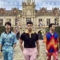 Buy Jonas Brothers - Sucker (CDS) Mp3 Download