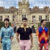 Purchase Jonas Brothers - Sucker (CDS)