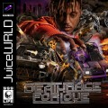 Buy Juice Wrld - Death Race For Love Mp3 Download