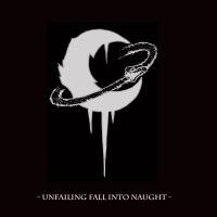 Purchase Leviathan - Unfailing Fall Into Naught (Compilation)