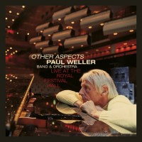 Purchase Paul Weller - Other Aspects, Live At The Royal Festival Hall