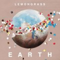 Buy Lemongrass - Earth Mp3 Download