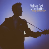 Purchase Nathan Belt & The Buckles - Ready, Set, Let Go!