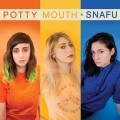 Buy Potty Mouth - Snafu Mp3 Download