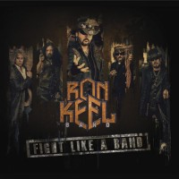 Purchase Ron Keel Band - Fight Like A Band