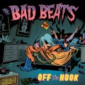 Buy The Bad Beats - Off The Hook Mp3 Download
