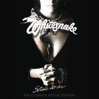 Purchase Whitesnake - Slide It In: The Ultimate Edition (2019 Remaster) CD6