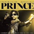 Buy Prince - Transmission Impossible (Live) Mp3 Download