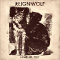 Buy Reignwolf - Hear Me Out Mp3 Download
