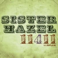 Purchase Sister Hazel - 11411