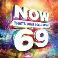 Purchase VA - Now That's What I Call Music! Vol. 69 (US)