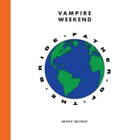 Purchase Vampire Weekend - Father of the Bride