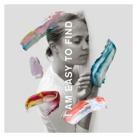 Purchase The National - I Am Easy To Find