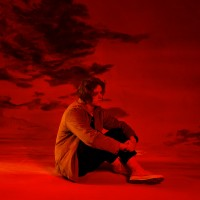 Purchase Lewis Capaldi - Divinely Uninspired To A Hellish Extent