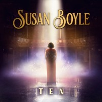Purchase Susan Boyle - TEN