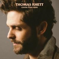 Purchase Thomas Rhett - Center Point Road